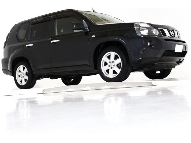 20GT 4WD ディーゼルT 黒ヘッドライト LEDテール(18枚目)