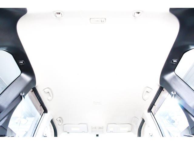 20GT 4WD ディーゼルT 黒ヘッドライト LEDテール(20枚目)