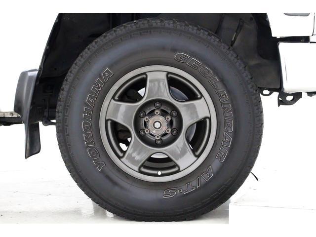 「日産」「サファリ」「SUV・クロカン」「群馬県」の中古車25