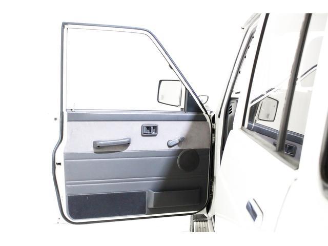 「日産」「サファリ」「SUV・クロカン」「群馬県」の中古車29