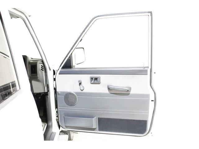 「日産」「サファリ」「SUV・クロカン」「群馬県」の中古車30