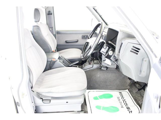 「日産」「サファリ」「SUV・クロカン」「群馬県」の中古車32