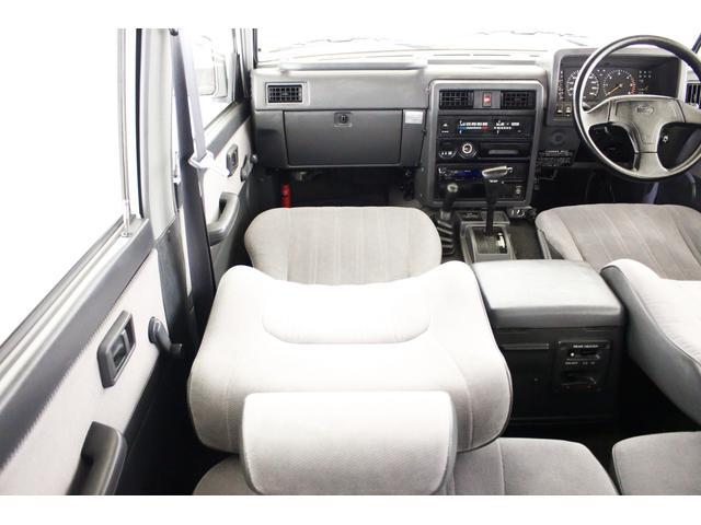 「日産」「サファリ」「SUV・クロカン」「群馬県」の中古車33