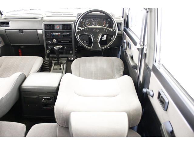 「日産」「サファリ」「SUV・クロカン」「群馬県」の中古車34