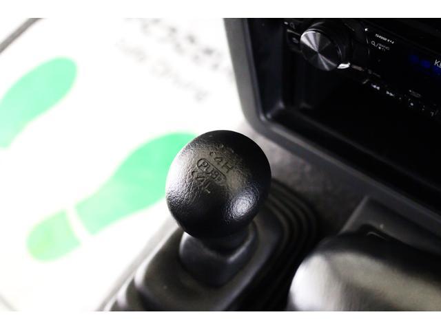 「日産」「サファリ」「SUV・クロカン」「群馬県」の中古車41