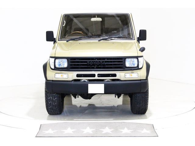 SX 4WD リフトUP タイベル交換済 16AW キーレス(7枚目)