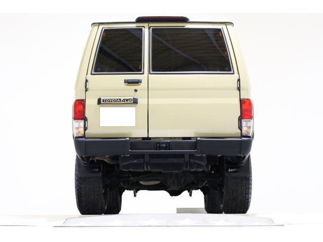 SX 4WD リフトUP タイベル交換済 16AW キーレス(12枚目)