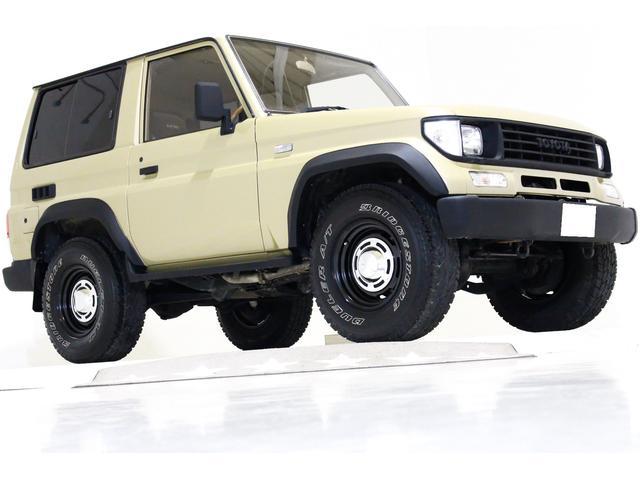 SX 4WD リフトUP タイベル交換済 16AW キーレス(18枚目)