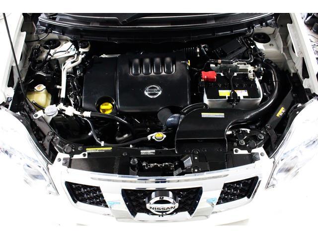 20GT4WD エンジンスターター付 スマートキー ナビTV(5枚目)