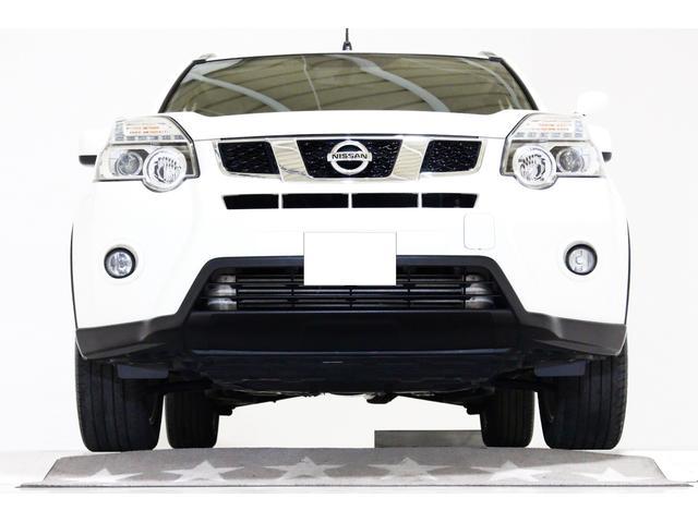 20GT4WD エンジンスターター付 スマートキー ナビTV(6枚目)