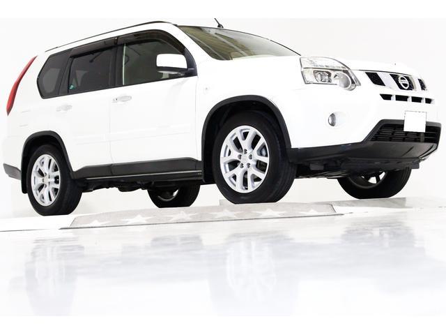 20GT4WD エンジンスターター付 スマートキー ナビTV(18枚目)