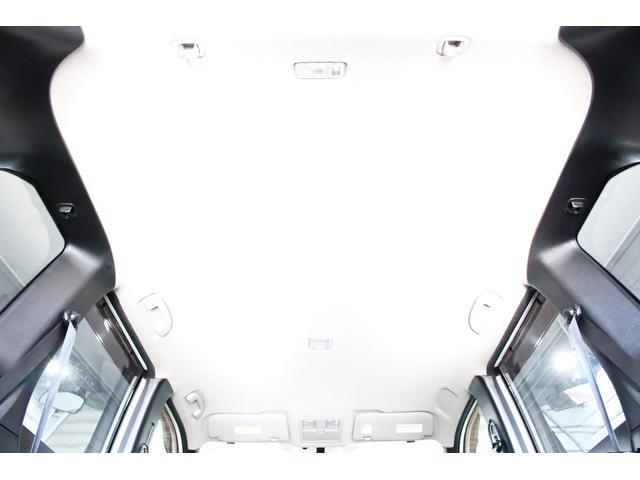 20GT4WD エンジンスターター付 スマートキー ナビTV(20枚目)