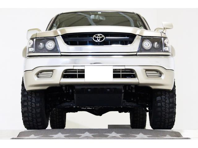 エクストラキャブ ワイド 4WD 新品タイベル交換済 5MT(6枚目)