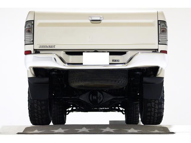 エクストラキャブ ワイド 4WD 新品タイベル交換済 5MT(12枚目)