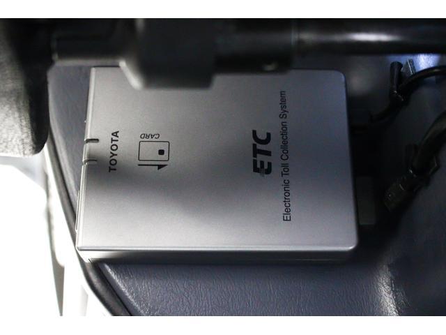 エクストラキャブ ワイド 4WD 新品タイベル交換済 5MT(20枚目)