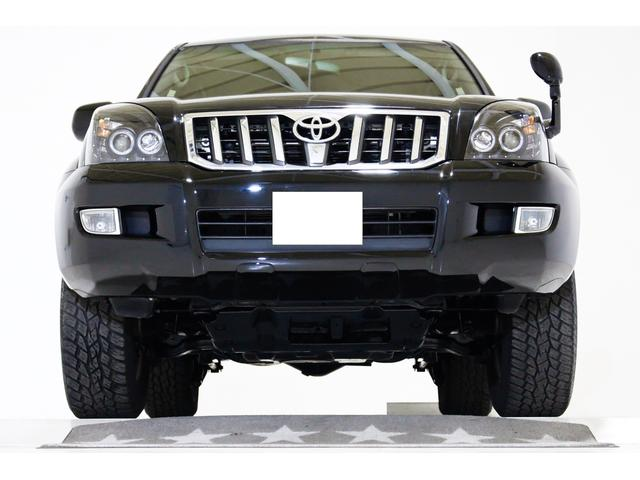 RZ 4WD リアLSD付 新品ダッシュボード交換済 ナビ(6枚目)