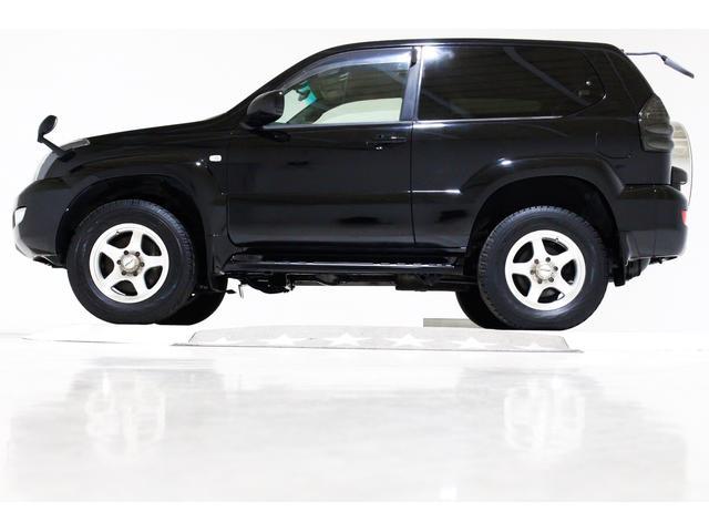 RZ 4WD リアLSD付 新品ダッシュボード交換済 ナビ(8枚目)
