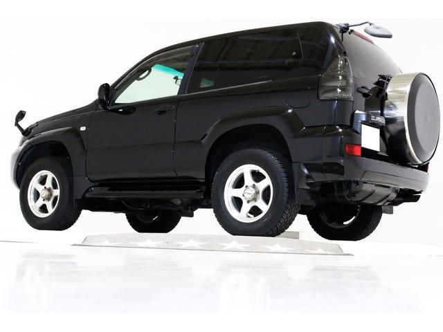 RZ 4WD リアLSD付 新品ダッシュボード交換済 ナビ(10枚目)