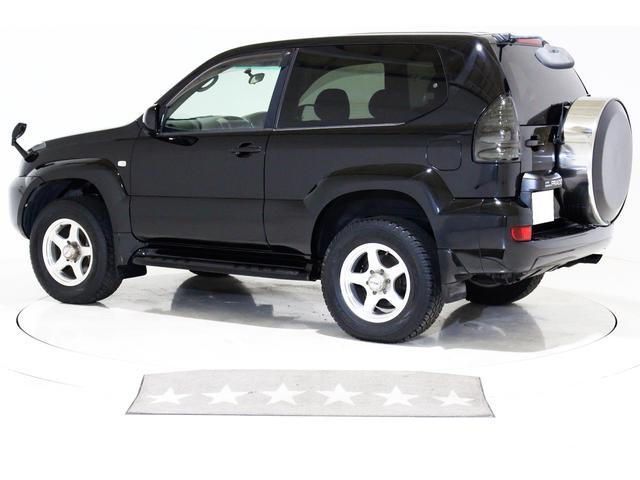 RZ 4WD リアLSD付 新品ダッシュボード交換済 ナビ(11枚目)