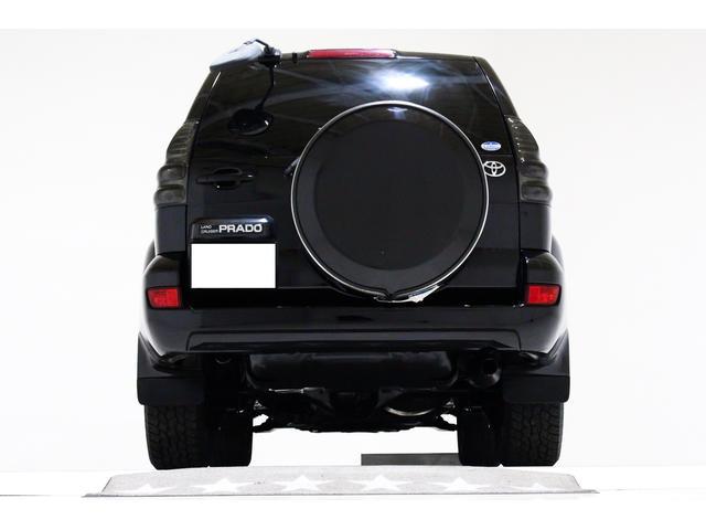 RZ 4WD リアLSD付 新品ダッシュボード交換済 ナビ(12枚目)