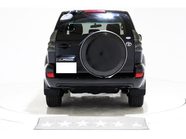 RZ 4WD リアLSD付 新品ダッシュボード交換済 ナビ(13枚目)
