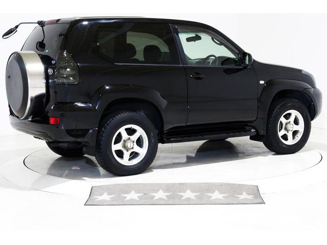RZ 4WD リアLSD付 新品ダッシュボード交換済 ナビ(14枚目)
