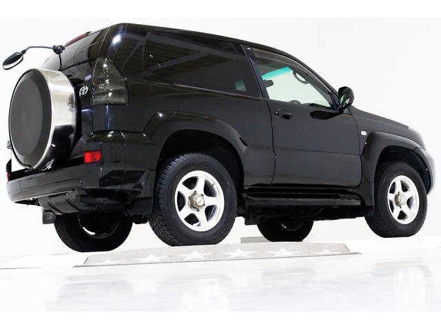 RZ 4WD リアLSD付 新品ダッシュボード交換済 ナビ(15枚目)