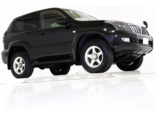 RZ 4WD リアLSD付 新品ダッシュボード交換済 ナビ(19枚目)