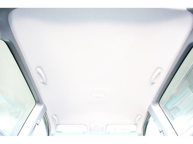 RZ 4WD リアLSD付 新品ダッシュボード交換済 ナビ(20枚目)