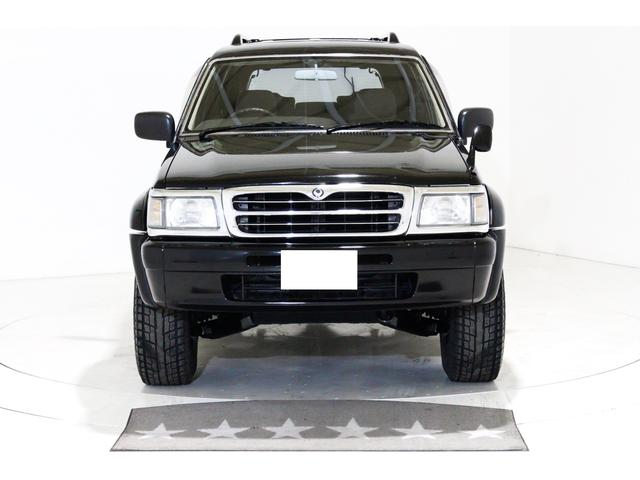 「マツダ」「プロシードマービー」「SUV・クロカン」「群馬県」の中古車7