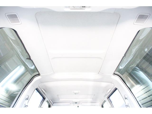 「マツダ」「プロシードマービー」「SUV・クロカン」「群馬県」の中古車20