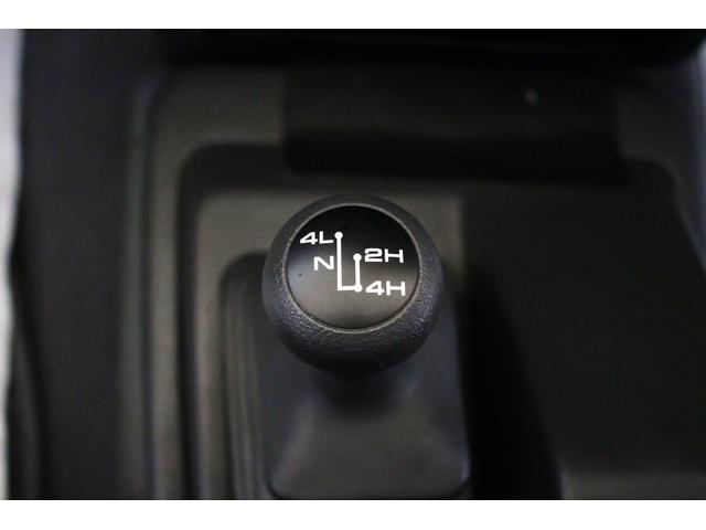 「マツダ」「プロシードマービー」「SUV・クロカン」「群馬県」の中古車21