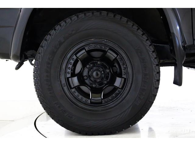 「マツダ」「プロシードマービー」「SUV・クロカン」「群馬県」の中古車23