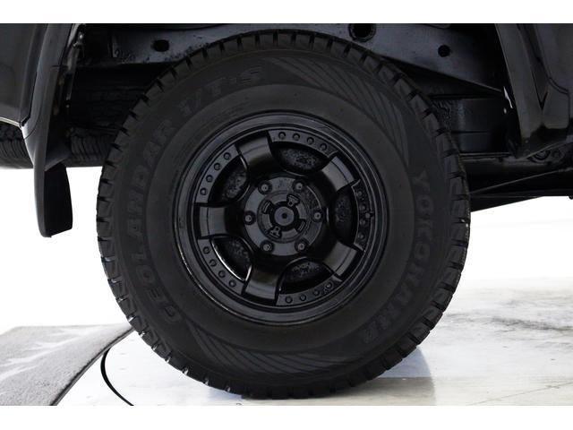 「マツダ」「プロシードマービー」「SUV・クロカン」「群馬県」の中古車25