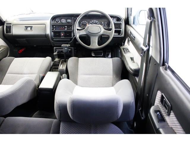 「マツダ」「プロシードマービー」「SUV・クロカン」「群馬県」の中古車27