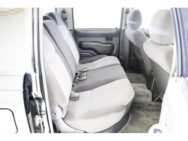 「マツダ」「プロシードマービー」「SUV・クロカン」「群馬県」の中古車30