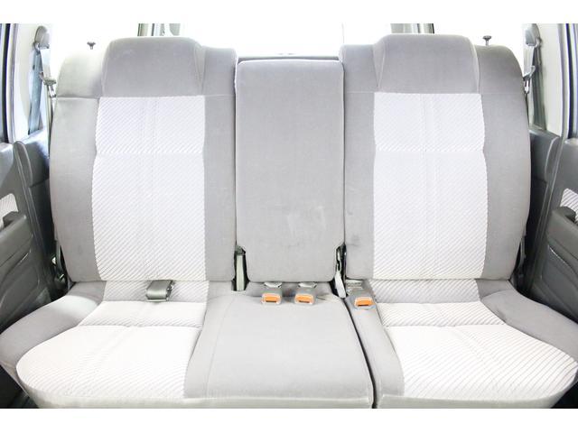 「マツダ」「プロシードマービー」「SUV・クロカン」「群馬県」の中古車31