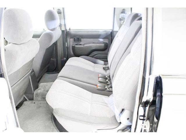 「マツダ」「プロシードマービー」「SUV・クロカン」「群馬県」の中古車32