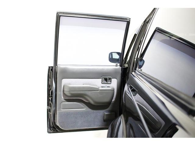 「マツダ」「プロシードマービー」「SUV・クロカン」「群馬県」の中古車34
