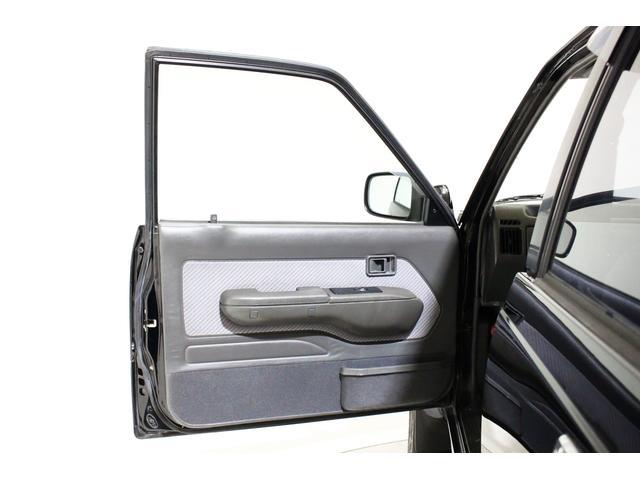 「マツダ」「プロシードマービー」「SUV・クロカン」「群馬県」の中古車35