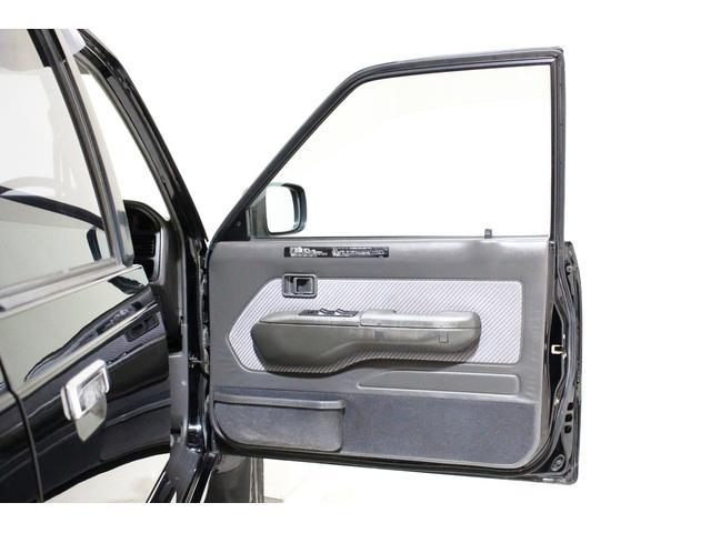 「マツダ」「プロシードマービー」「SUV・クロカン」「群馬県」の中古車36