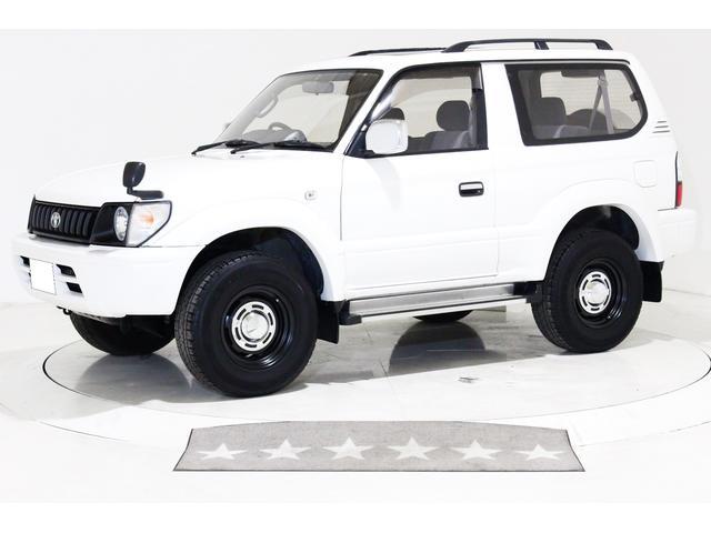 RZ 4WD 新品タイミングベルト交換済 サンルーフ ナビ(2枚目)