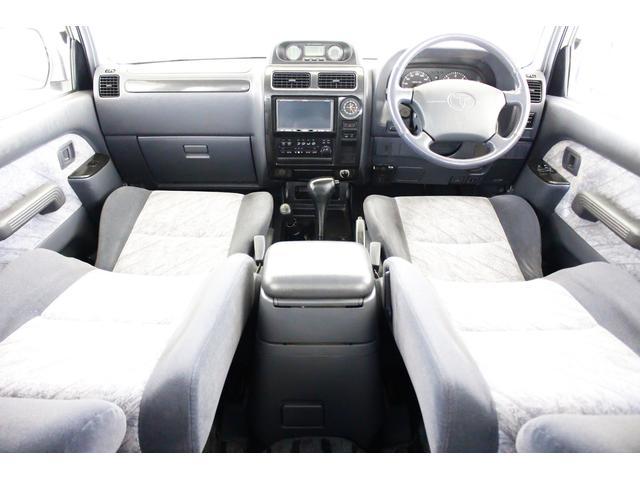 RZ 4WD 新品タイミングベルト交換済 サンルーフ ナビ(3枚目)