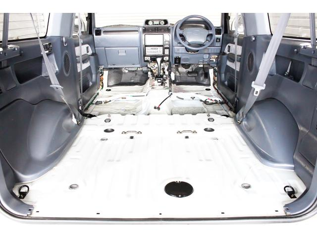 RZ 4WD 新品タイミングベルト交換済 サンルーフ ナビ(4枚目)