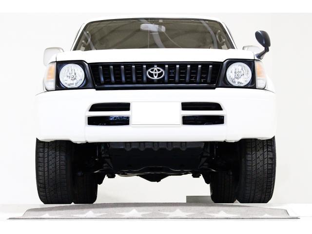 RZ 4WD 新品タイミングベルト交換済 サンルーフ ナビ(6枚目)