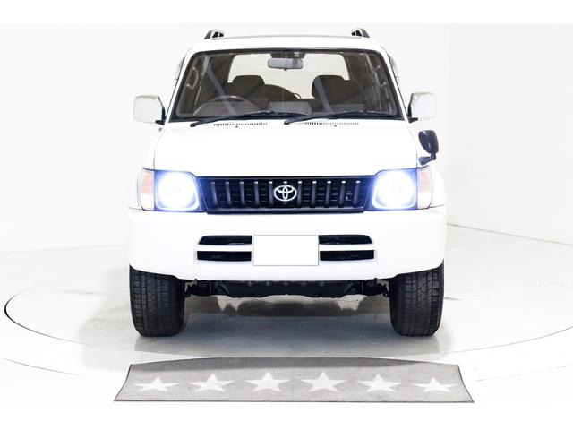 RZ 4WD 新品タイミングベルト交換済 サンルーフ ナビ(7枚目)