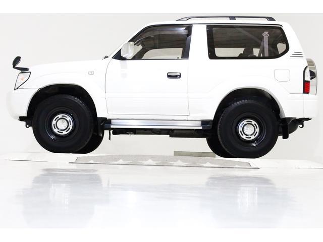 RZ 4WD 新品タイミングベルト交換済 サンルーフ ナビ(8枚目)
