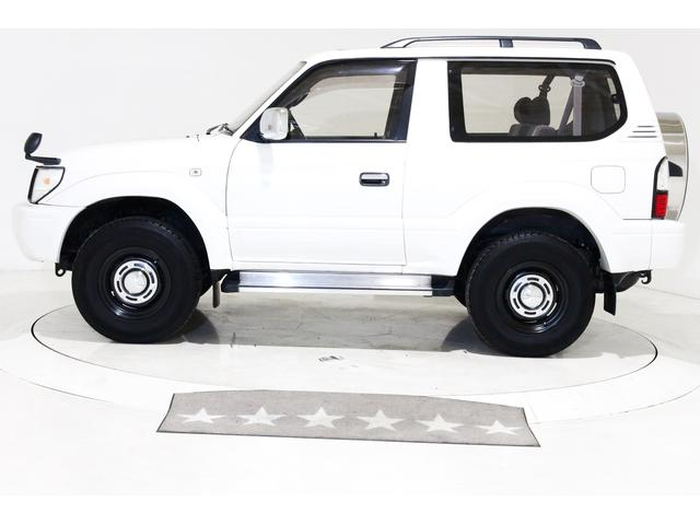 RZ 4WD 新品タイミングベルト交換済 サンルーフ ナビ(9枚目)