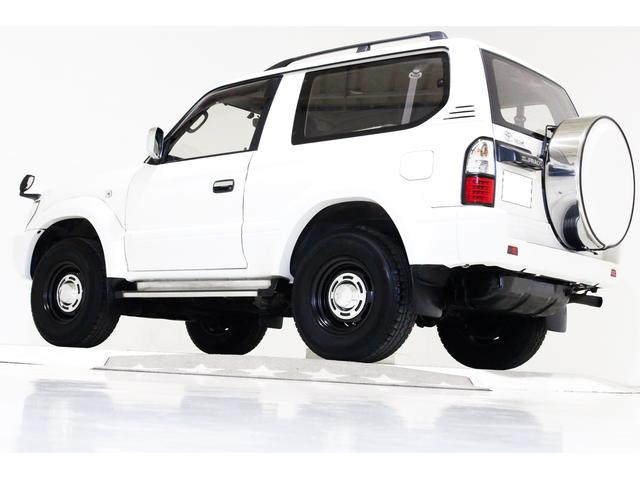 RZ 4WD 新品タイミングベルト交換済 サンルーフ ナビ(10枚目)