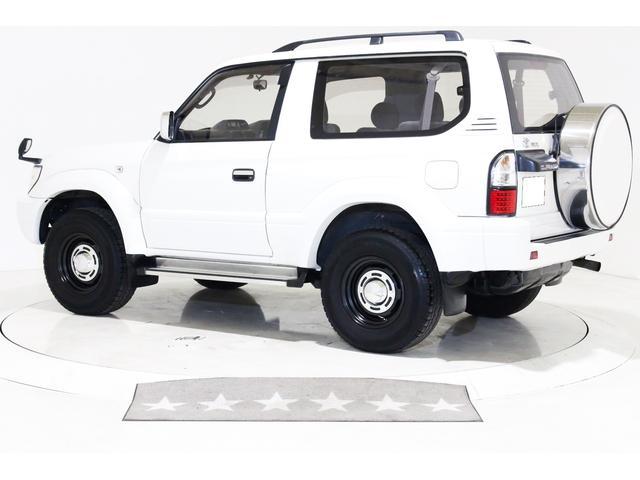 RZ 4WD 新品タイミングベルト交換済 サンルーフ ナビ(11枚目)